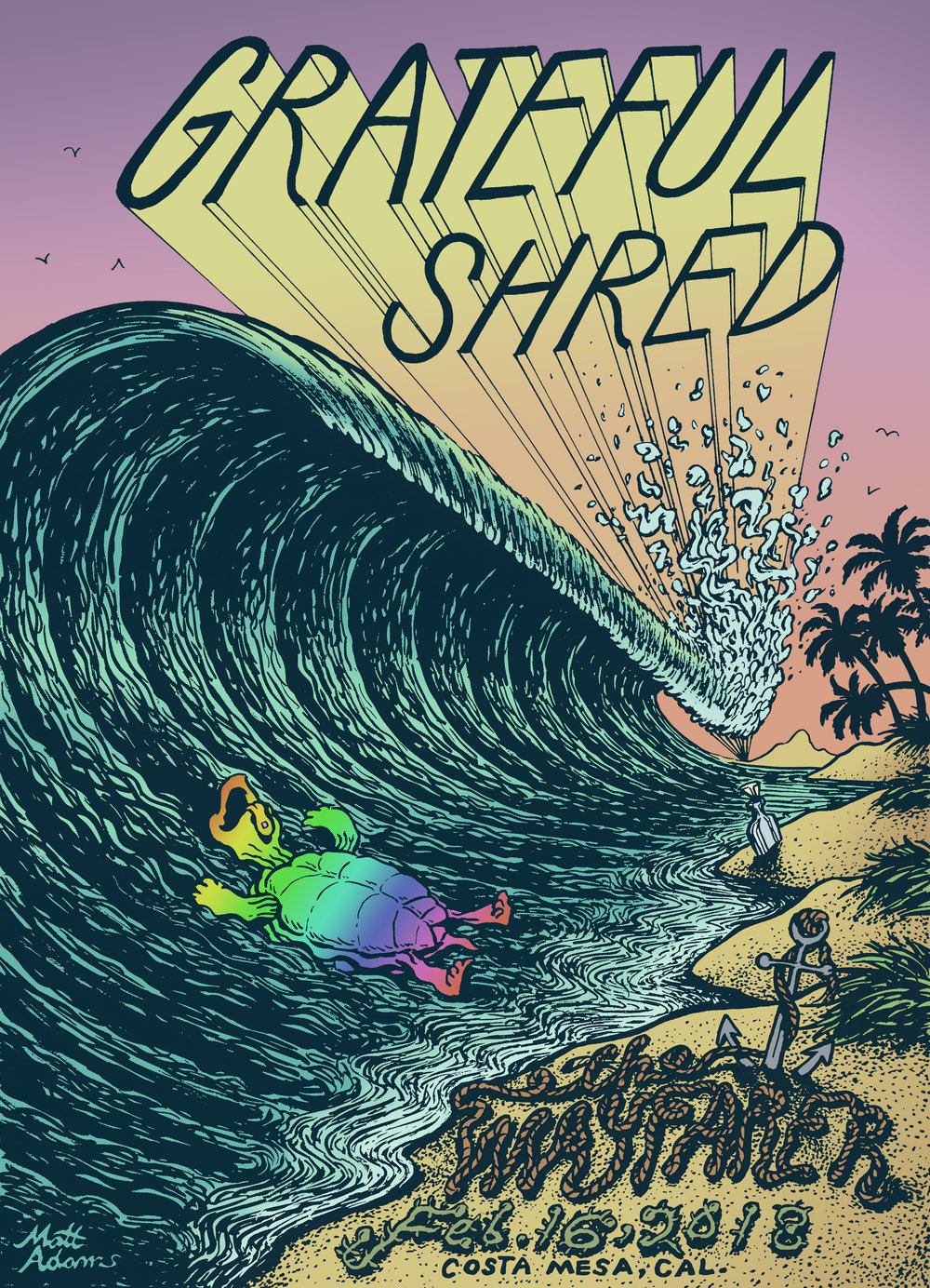 grateful shred OC.jpg
