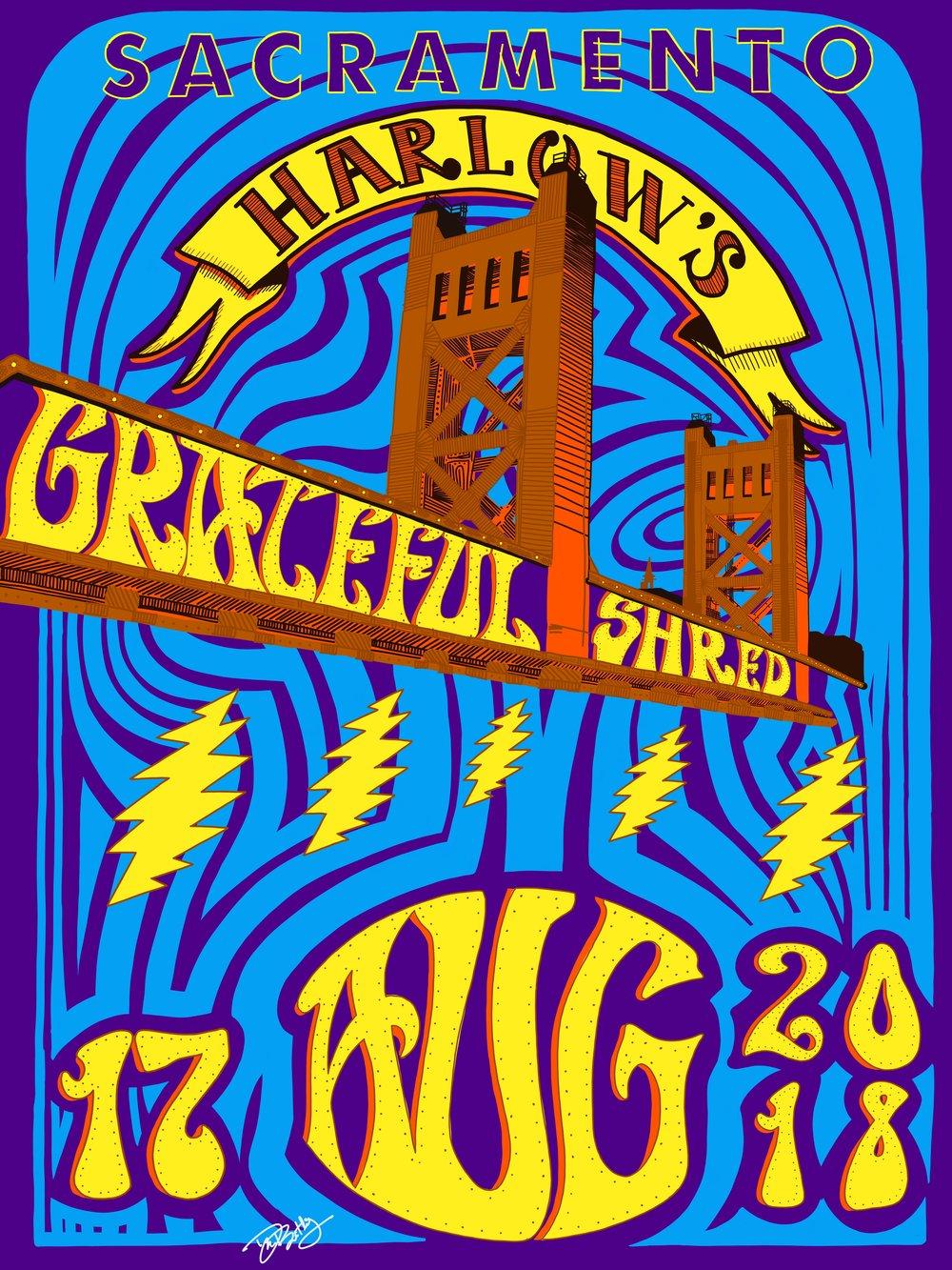 Grateful Shred Harlows 8.17.18.jpg