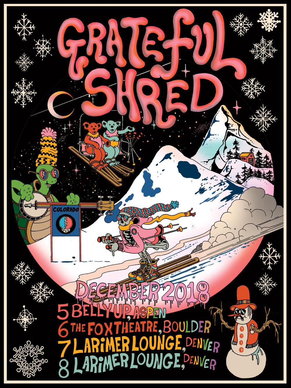 Grateful Shred Colorado 2018.jpg