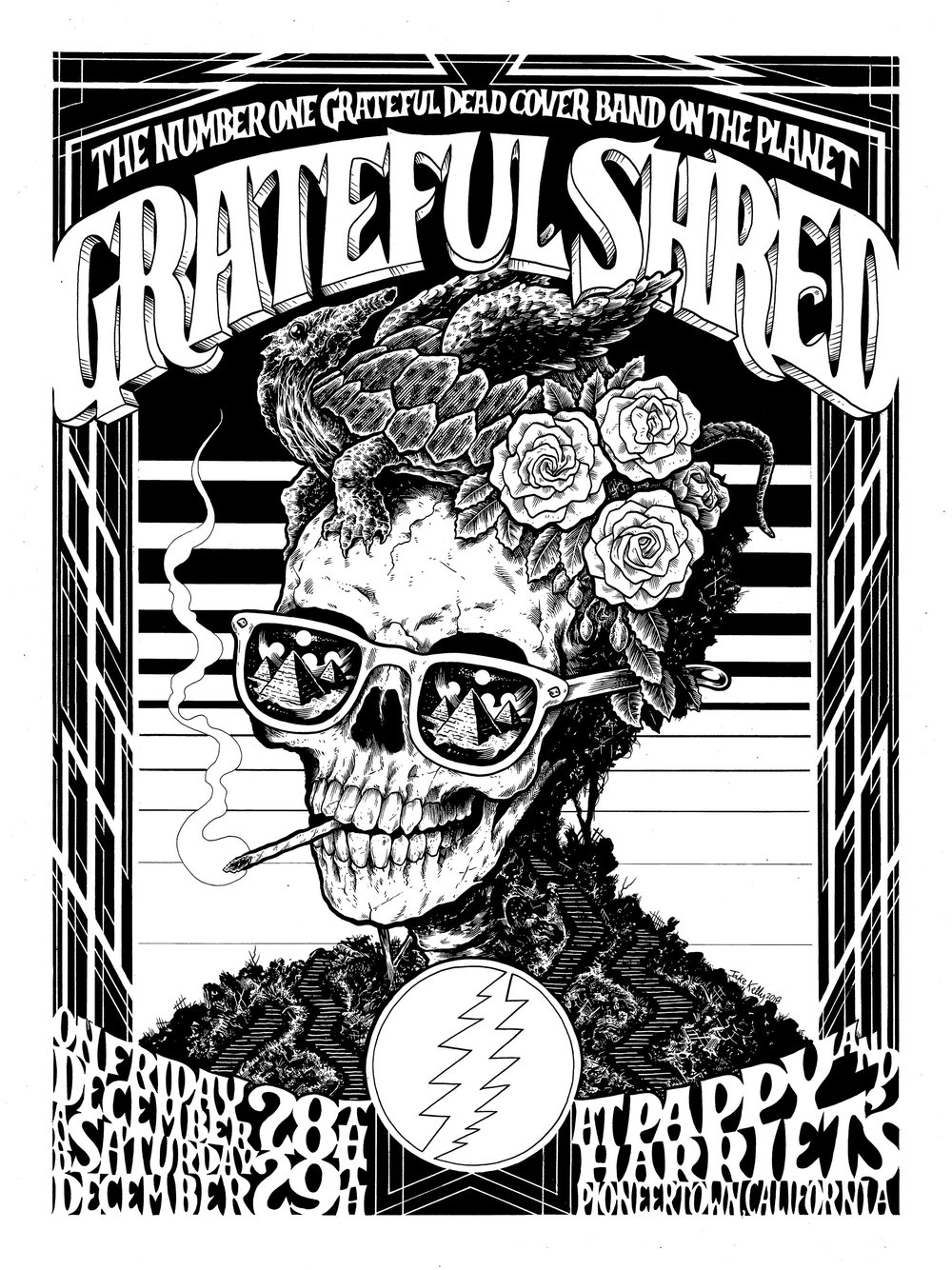 Grateful Shred Pappys 12.28.18. Web.jpg