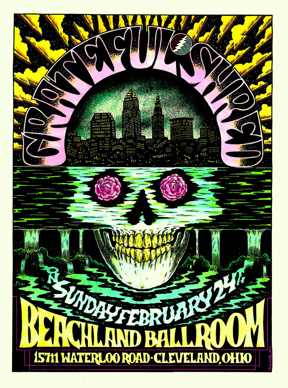 Feb 24 Cleveland Jake Kelly Color.jpg