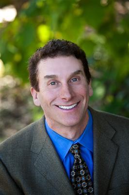 Greg Celotti