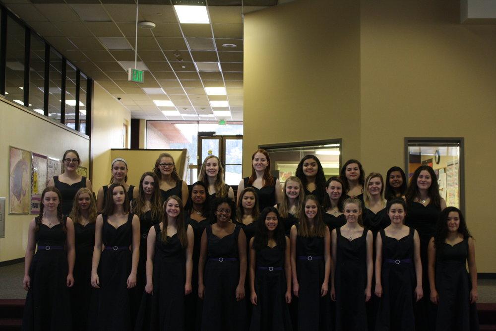 Womens choir HS.JPG