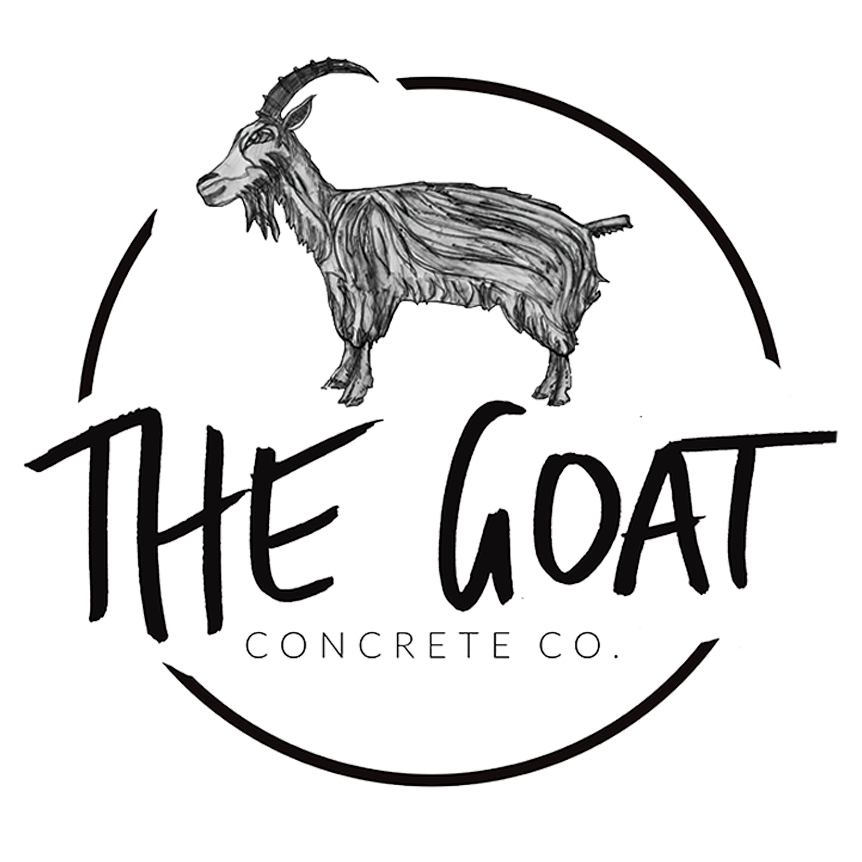 The Goat Concrete Co.