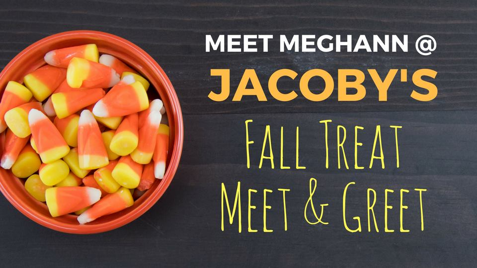 jacoby meet and treat