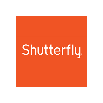 Seaside Shutterfly Storefront    Shop at Shutterfly or Tiny Prints and 13% of your purchase will be donated to Seaside PPNS. Select the link above and you will be directed to our Shutterfly account.