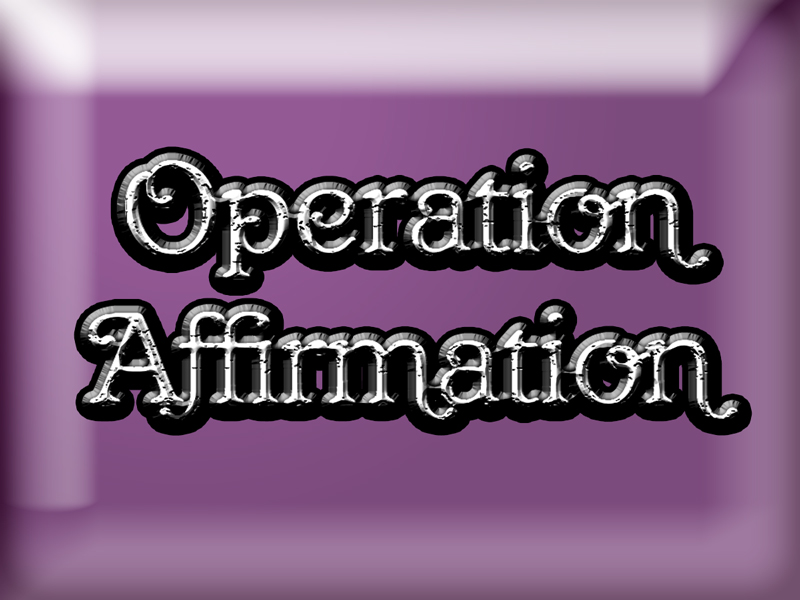 affirmation-1.jpg