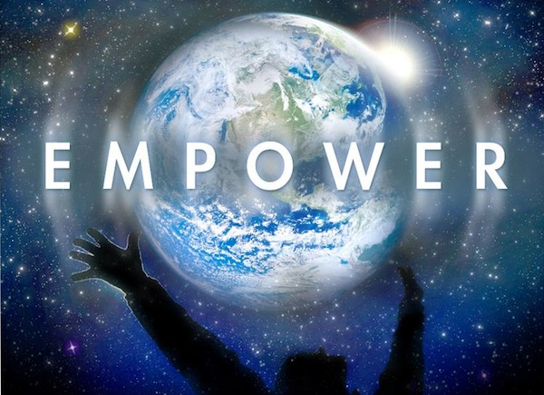 empower-1.jpeg