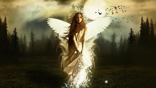 empath-angel.jpg