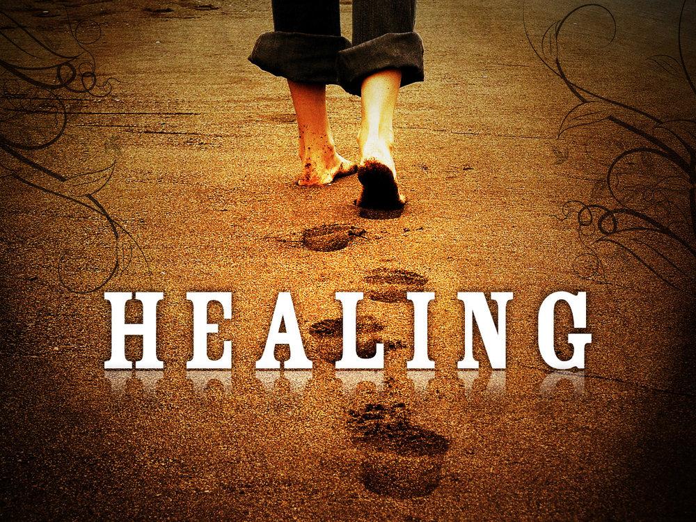 healing-1.jpg