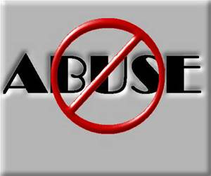 abuse.jpg