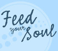 feed-your-soul_101006094500.jpg