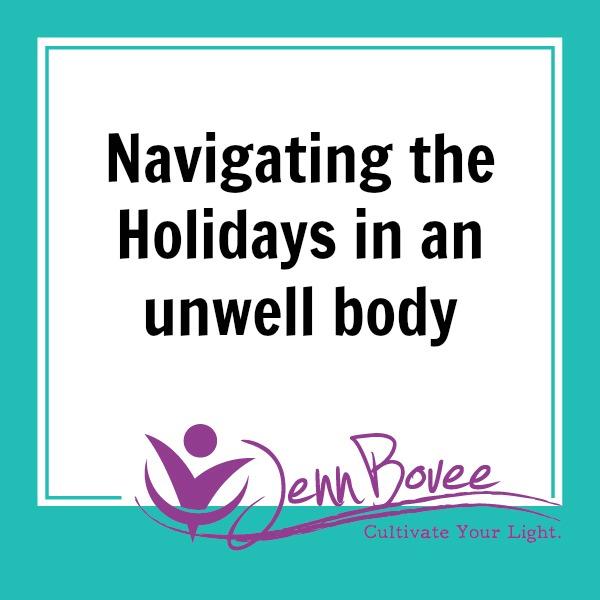 navigating-holidays-image.jpg