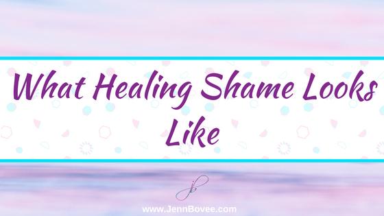 What Healing Shame Looks Like.png