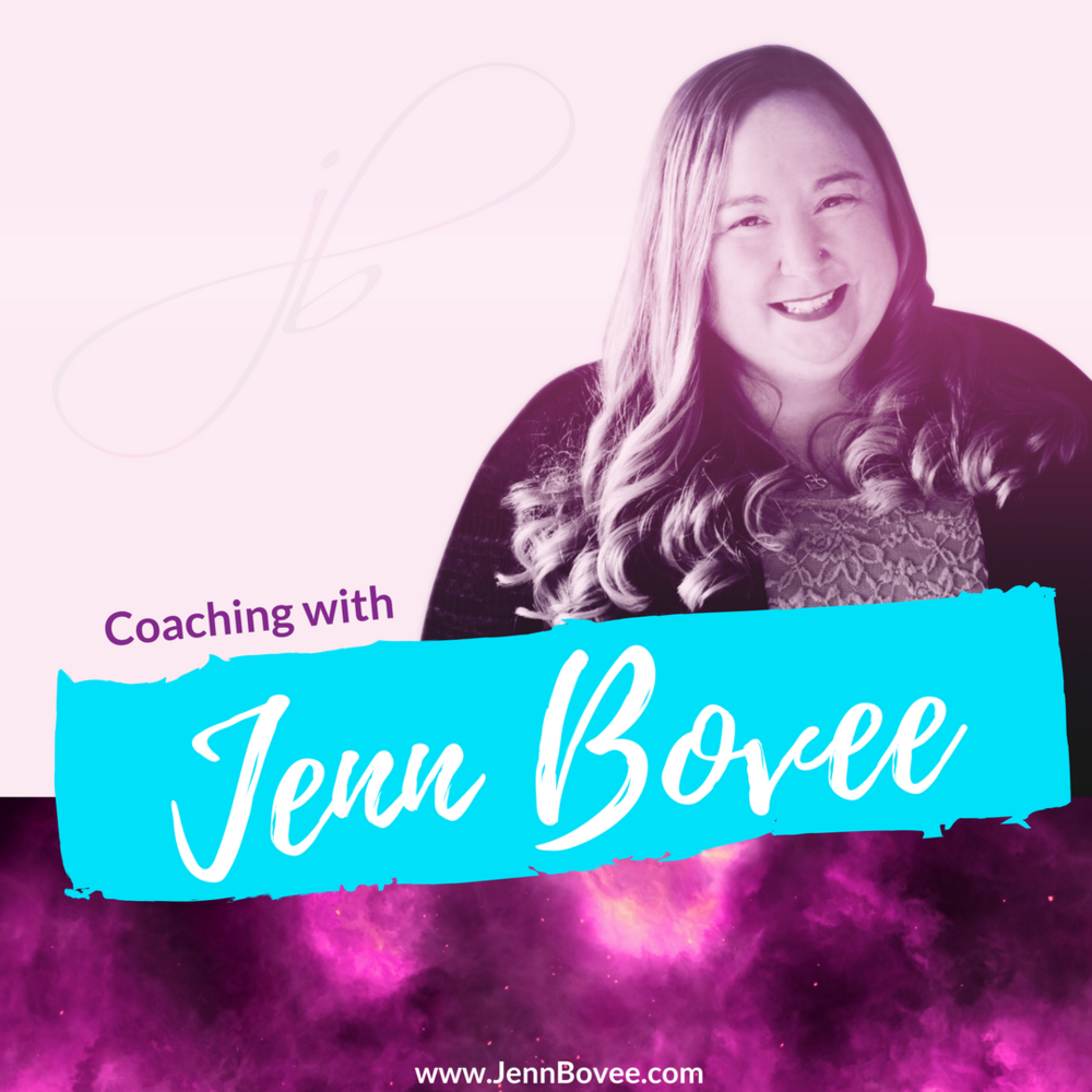 Coaching with Jenn Bovee.png
