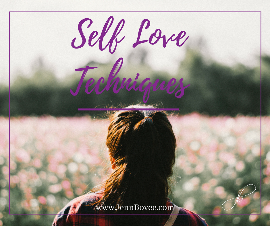 June 28 (Thurs) - Self Love Techniques.png