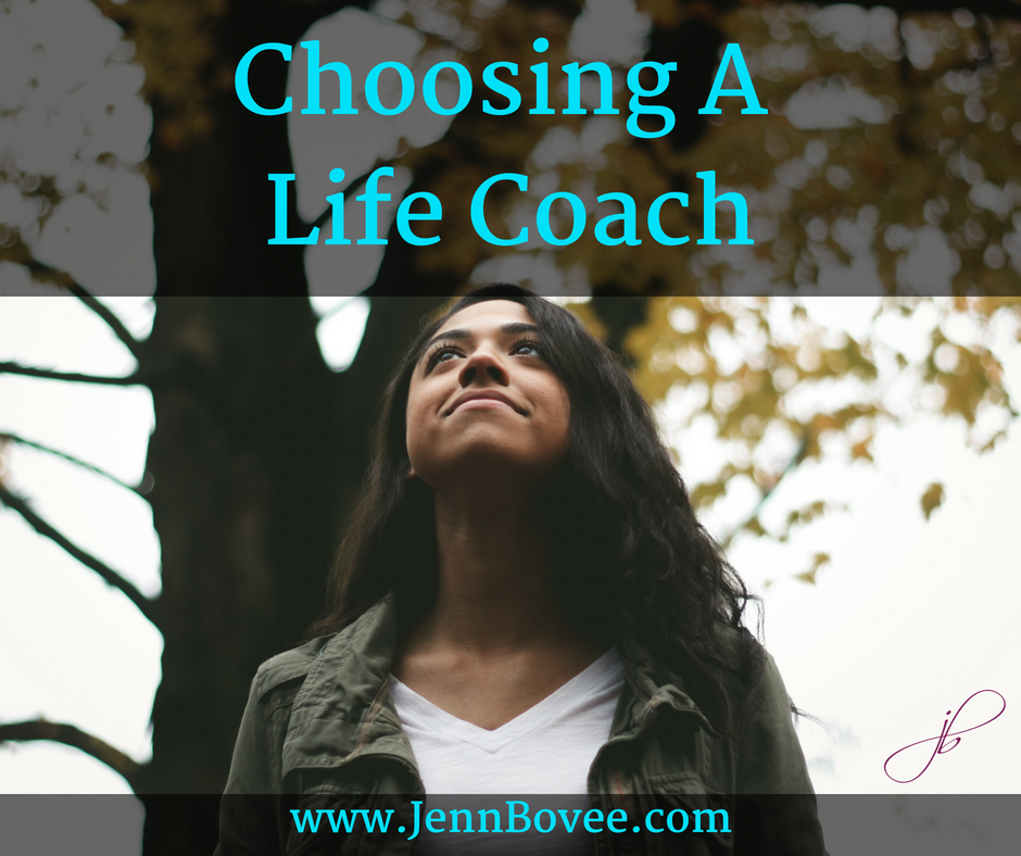 July 16 (Mon) - Choosing A Life Coach.png