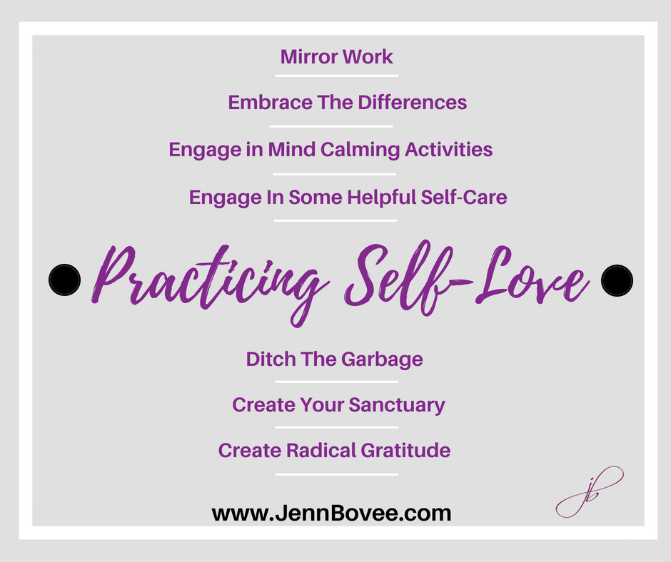 Practicing Self-Love - Wed July 25 - Embedded.png