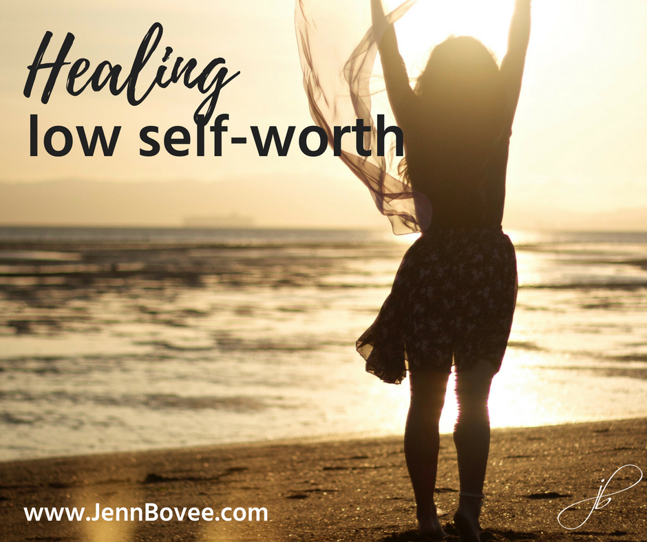 Thurs Aug 16 - Healing Low Self Worth - JennBovee.com.png
