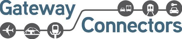 Gateway Connectors_Graphic_Dark_no firms-02.jpg