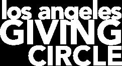 giving circle.png