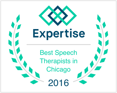Best Speech Therapists, Speech Therapy Reviews, Online Speech Therapy