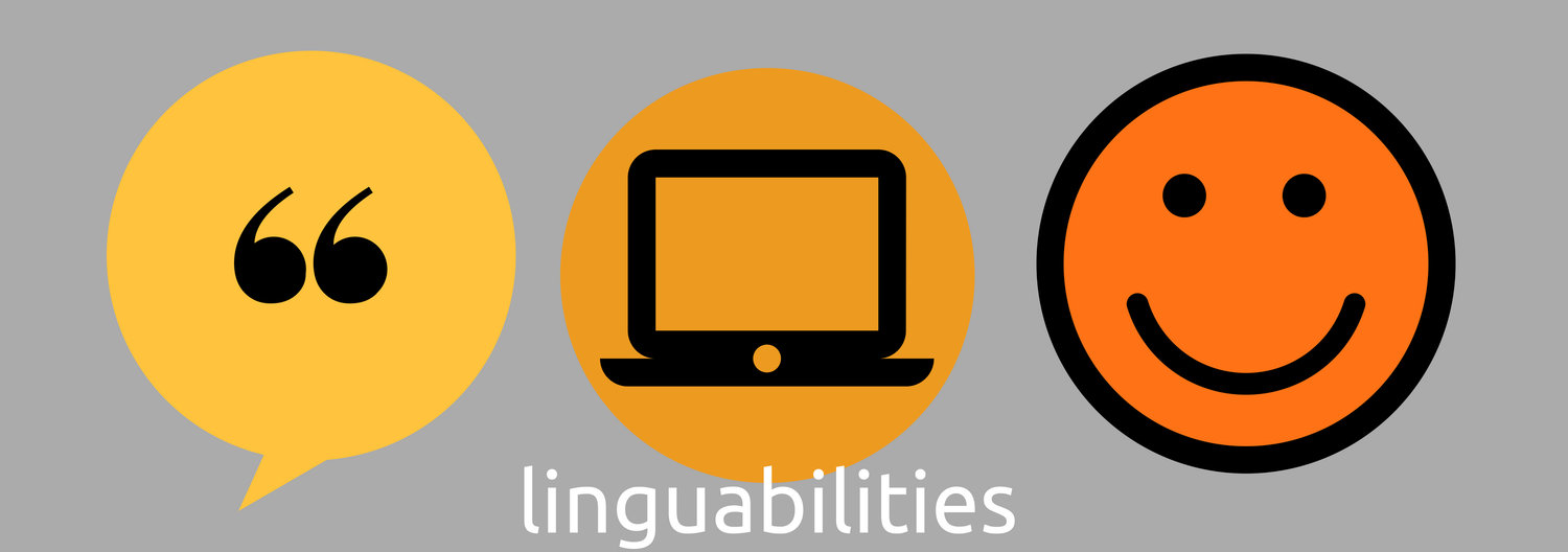 Linguabilities, LLC