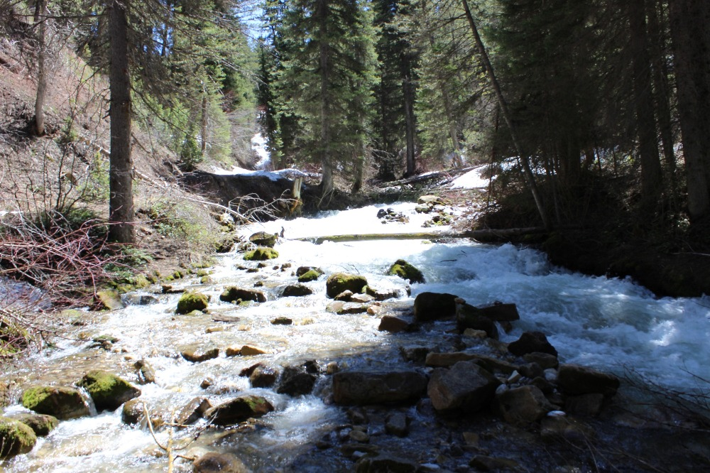 foxcreek-canyon-river5.jpg