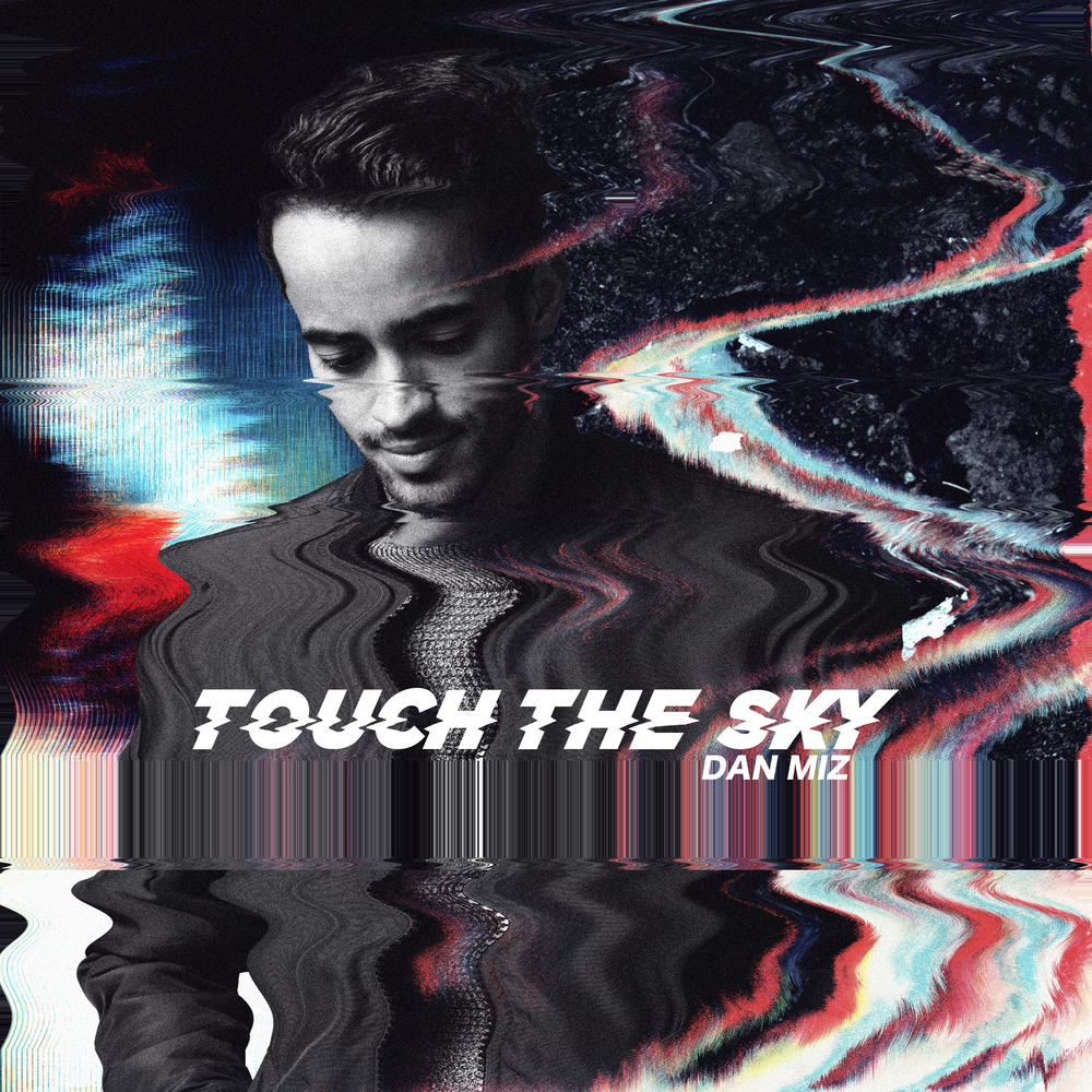 Touch The Sky.png