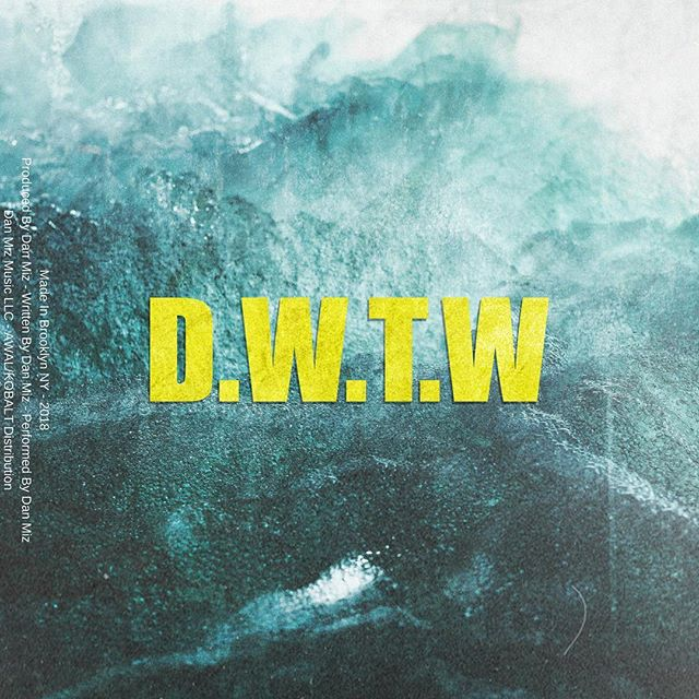 August 3rd. #DWTW