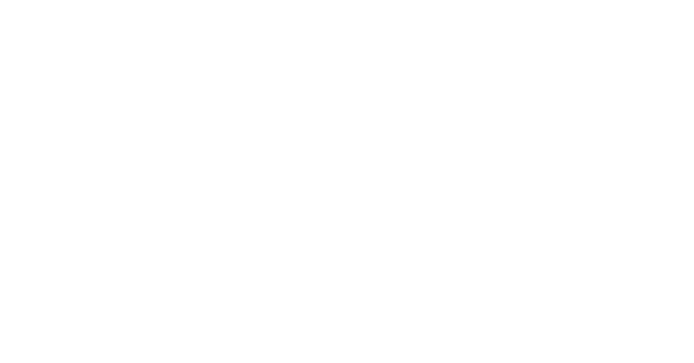 nyc based singer_songwriter_producer.png