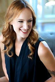 Jen Richards -