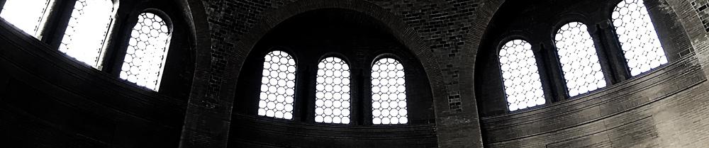 rotunda1.jpg