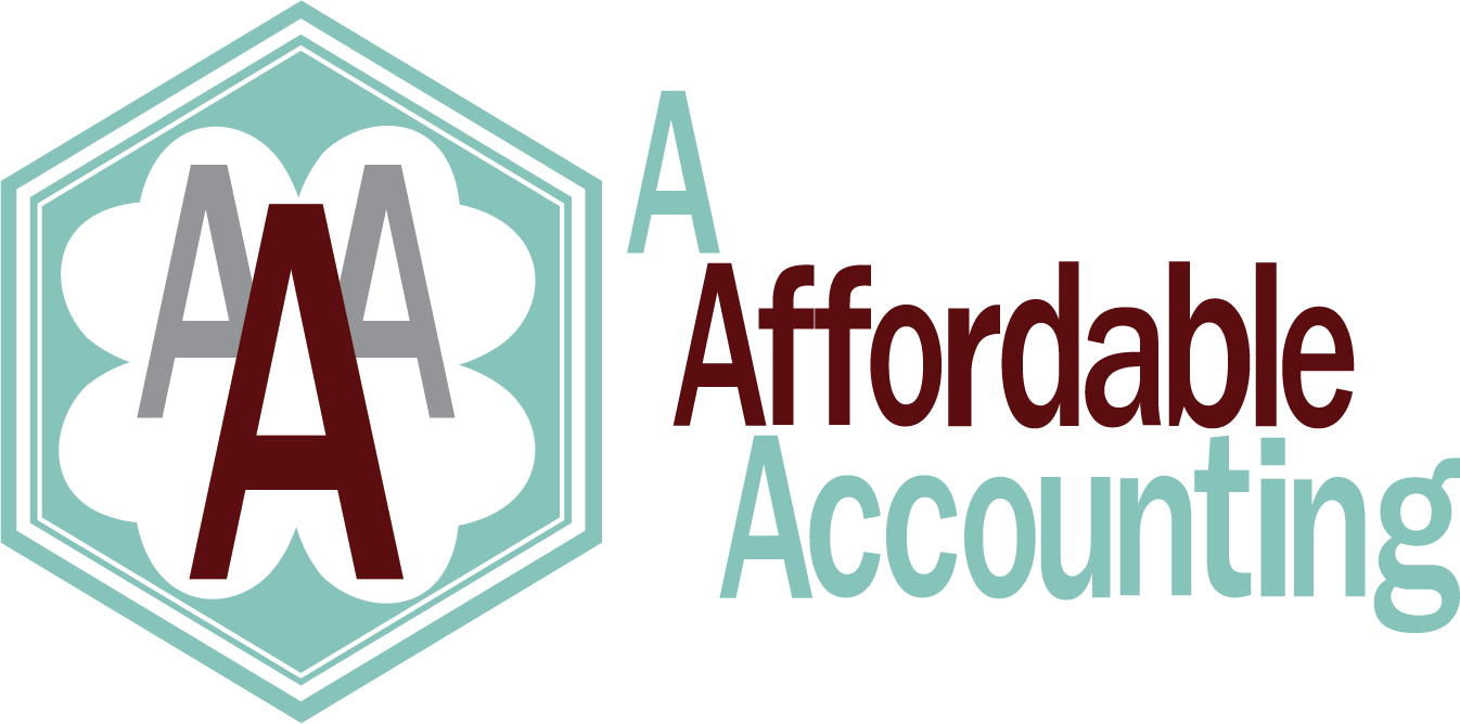 A Affordable Accounting, LLC