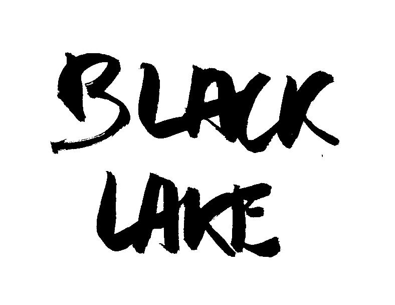 bl-logo-transp.png