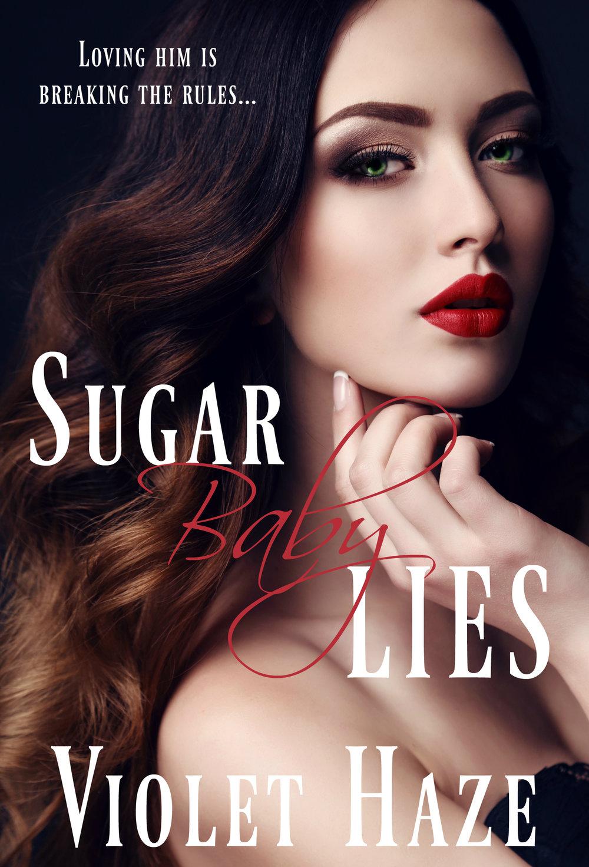 SugarBabyLies.jpg
