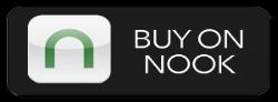 buy-nook.png