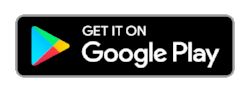 googleplay-button.png