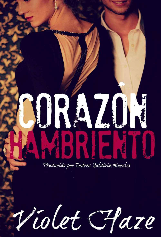 Corazon-Hambriento-Generic.jpg
