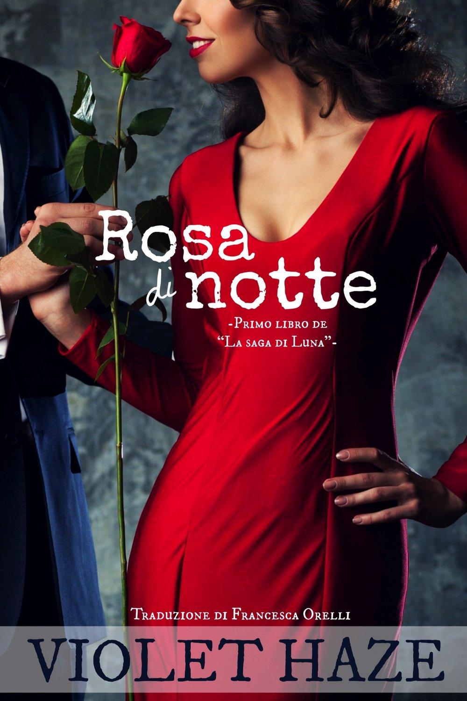 Rosa-di-notte-Generic.jpg