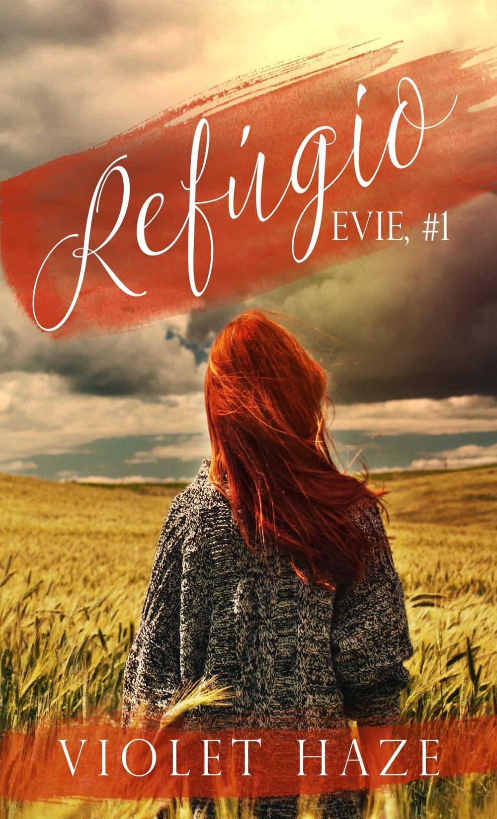 Refugio-Generic.jpg