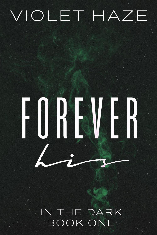 Forever His eBook.jpg