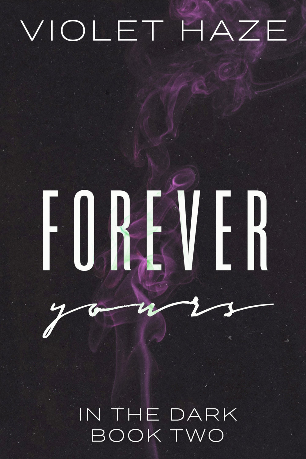 Forever Yours eBook.jpg