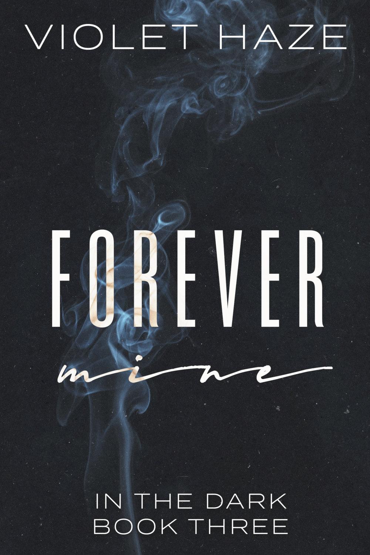 Forever Mine eBook.jpg