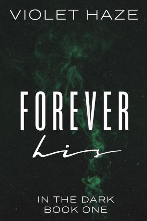 Forever His eBook-web.jpg