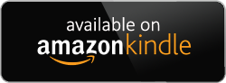 badge-amazon-kindle.png