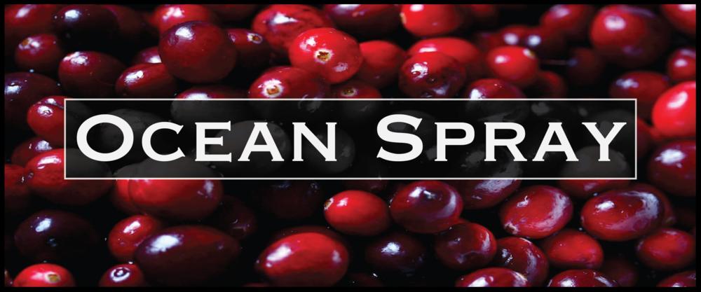 Ocean Spray.png