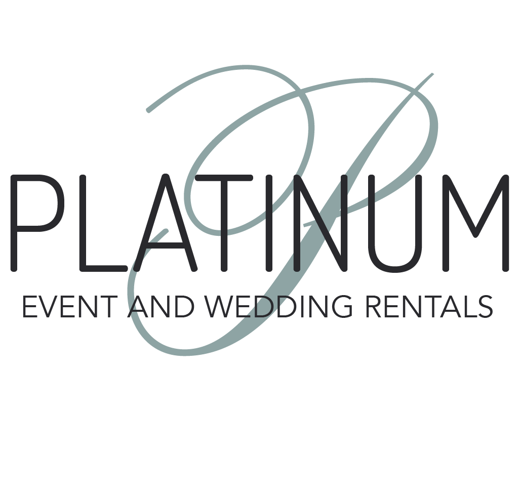 Platinum event and Wedding rentals