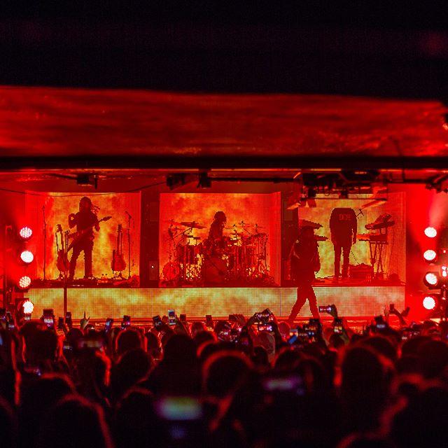@partynextdoor | Infinity Tour