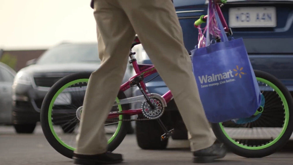 Walmart_5.jpg